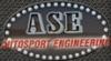 Auto Sport Engineering