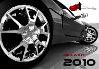 ModYourCar 2010 Media Kit