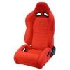 OBX Monaco Sports Seats - Pair