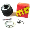 Boss Kit - Suits Sparco and MOMO Steering Wheels