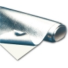 Thermo Tec Adhesive Backed Heat Barrier - 12-inch x 12-inch