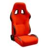 OBX Torino Sports Seats - Pair
