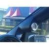 Dual Pillar Mount - Holden Astra 2000-on