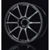 Advan Racing RS 18