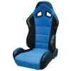 OBX Carrera Sports Seats (Twin Colour) - Pair