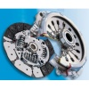 Exedy OEM Replacement Clutch Kit - Mitsubishi Lancer Evolution 4,5,6 (4G63T)