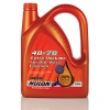 Nulon 40-70 Extra Thick Oil - 5 Litre