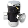 Go Fast Bits Blow-off Valve Stealth FX - Universal