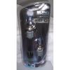 Euro Opti Brite Xenon HOD Globes - H4 50/60W