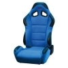 OBX Carrera Sports Seats (Single Colour) - Pair