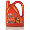 Nulon 20W-50 High Kilometre Engine Oil - 5 Litre