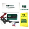 EvriGard Electronic Rust Control