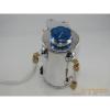 JMF EVO Coolant Overflow - Mitsubishi Evolution