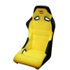 OBX Forza 2000 Sports Seats - Pair