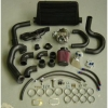 ASE Turbo Kit for Suzuki Swift