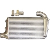 ASE Front Mount Intercooler Kit - Ford XR6 Turbo