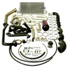 LST-600 Single Turbo Kit - VT - VY Commodore