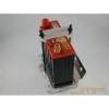 JMF EVO Small Battery Kit - Mitsubishi Evolution 7-9
