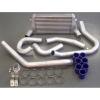 ASE Front Mount Intercooler Kit - Toyota Landcruiser 70 Series