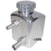 ASE Power Steering Reservoir - Holden Commodore VS-VE