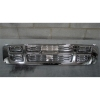 Chrome Front Chrome Grill - Holden Rodeo RA Ute 03/2003 +