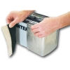Thermo Tec Battery Wrap - 8-inch X 40-inch