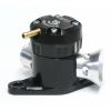 Go Fast Bits Blow-off Valve - Response TMS - 20mm inlet/20mm outlet