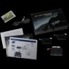 GF100 Park Pro Laser Jammer - Australian Model