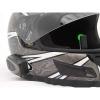 Cheetah Vizalert - Wireless Helmet Display