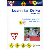 Learn to Drive - A Guide for the Student and Instructor