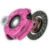 Exedy Sports Tuff Heavy Duty Clutch Kit with Flywheel - Nissan S15 200SX (SR20DET)