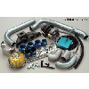Greddy T618Z Turbo Kit - Mazda RX8 (13B)