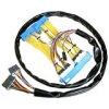 Greddy E-Manage Harness N4 - Nissan R32/33/34 GTR - HCR32/HNR32 - ECR33 - C33/34 - A31