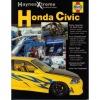 Xtreme Customising Honda Civic