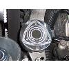 Rotary Crank Angle Sensor Cover
