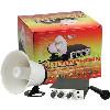 Multi Tone Horn - 10 Sounds