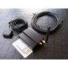 Fleetdynamics GPS Starter Kit