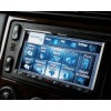 Pioneer AVIC-HD3 In-Dash Integrated Solution (Pro Connect Pack)