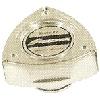 Simota Billet Aluminium Rotor Shaped Oil Cap