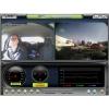 GPS Enhanced Video Drive Recorder System